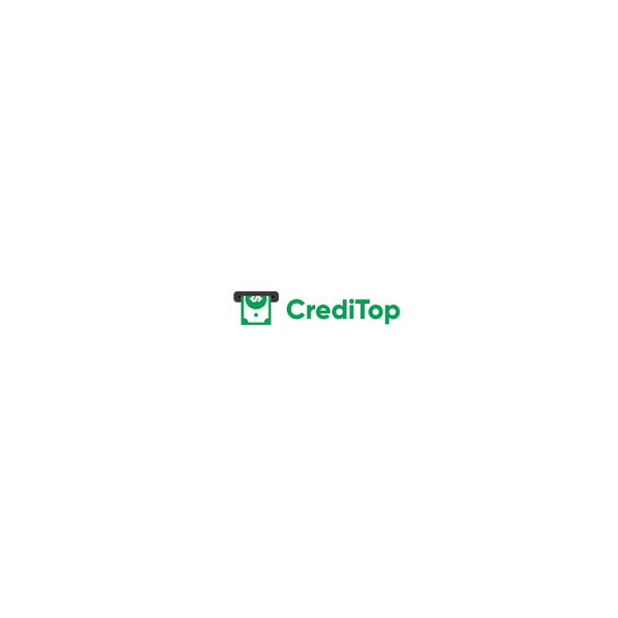 Лого creditop.in.ua