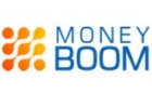 MoneyBOOM