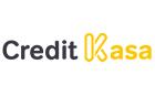 Як взяти планшет в кредит