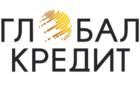 Глобал Кредит лого изображение, Глобал Кредит лого фотография