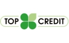 Top Credit лого изображение, Top Credit логотип фотография