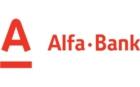Альфа Банк Украина лого изображение, Альфа Банк Украина лого фотография
