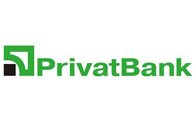 ПриватБанк Gold+Универсальная