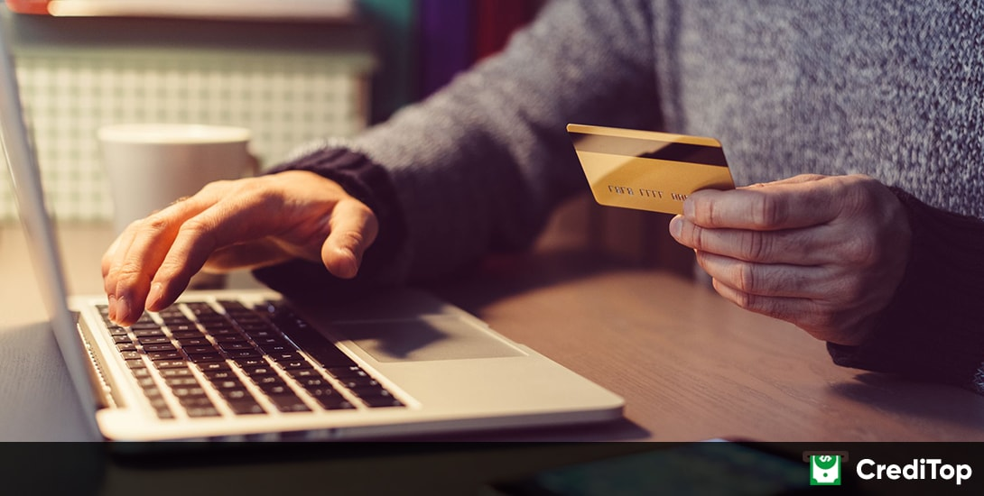 Как взять кредит без справки о доходах?