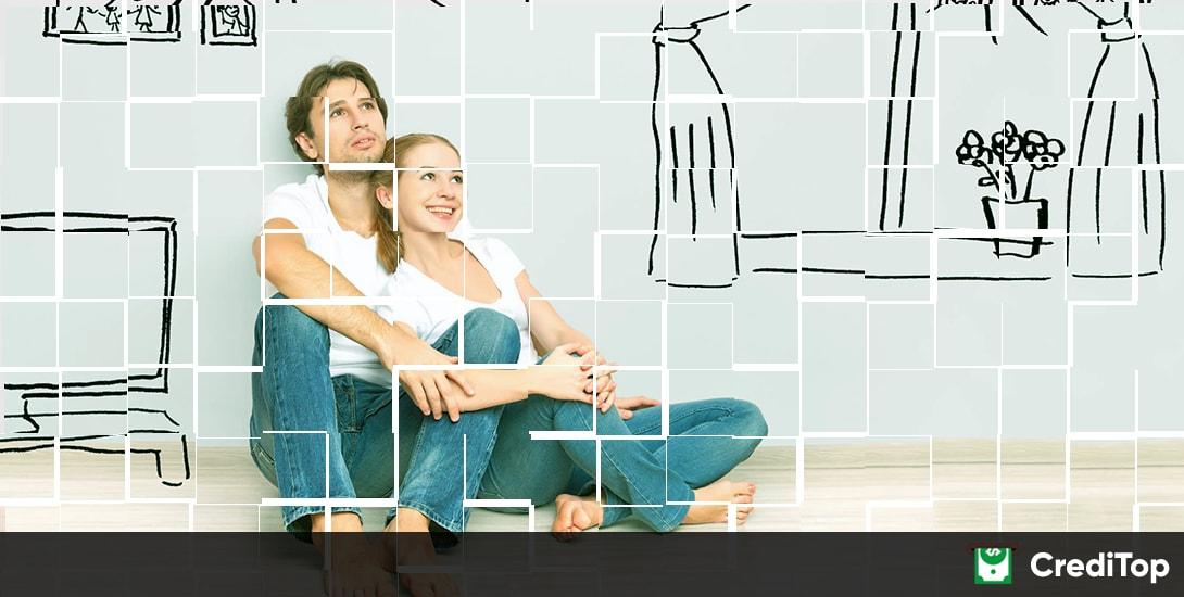 молодежный кредит изображение, молодежный кредит фото