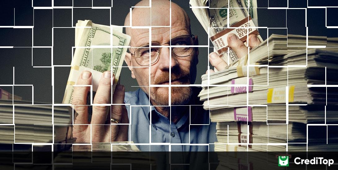 Что делать если срочно нужны деньги?
