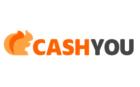 Cashyou лого изображение, Cashyou лого фотография