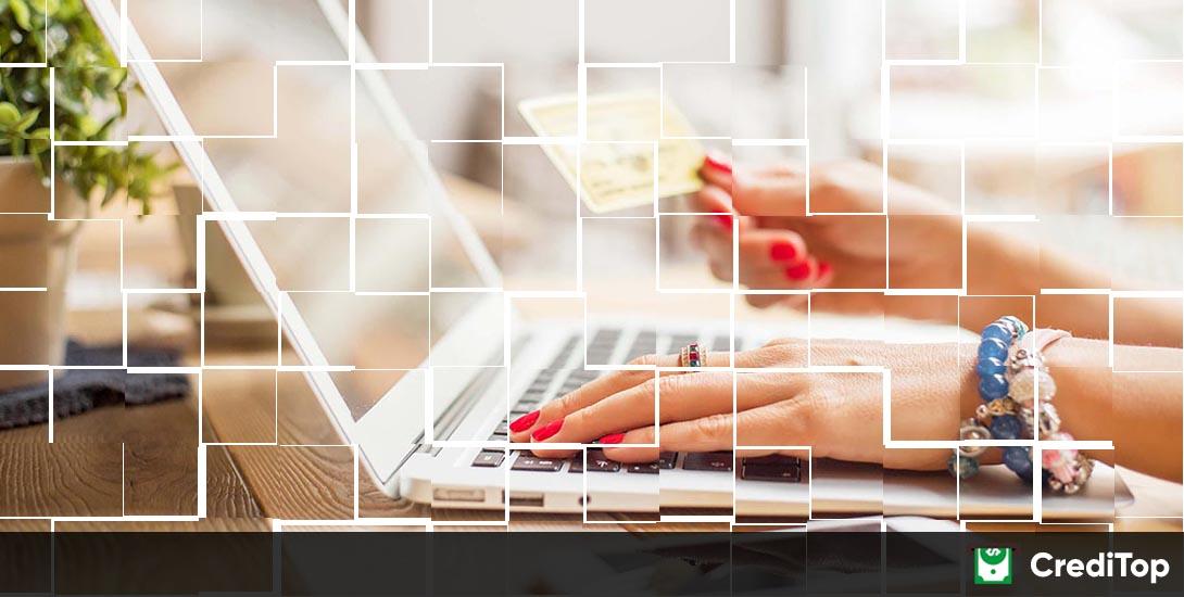Выгодный кредит — легко и просто