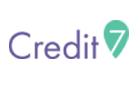 Что такое кредитный рейтинг