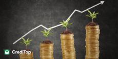 От чего зависит рост МФО в Украине