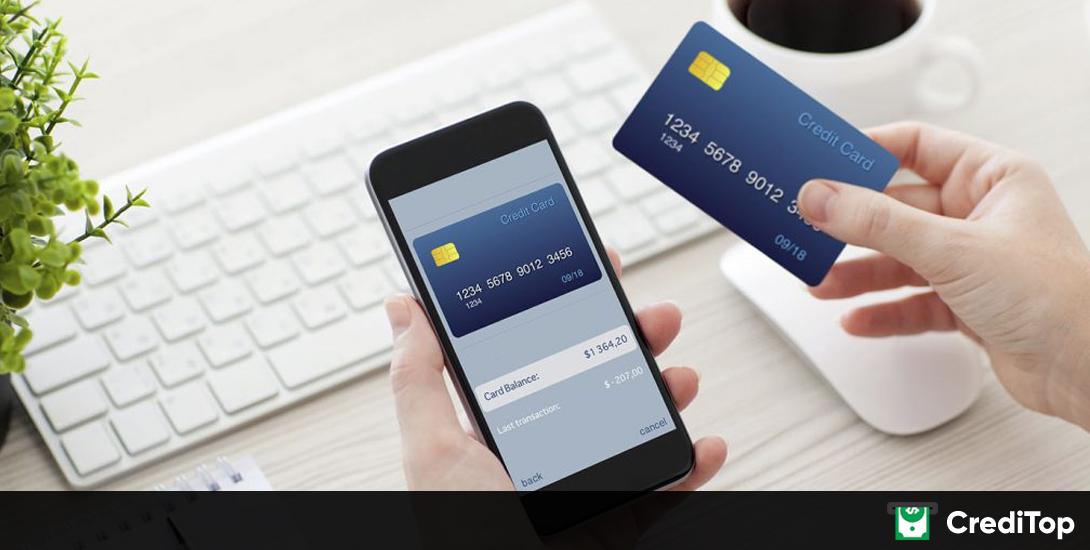 Быстрый кредит без официального трудоустройства