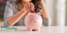 5 лайфхаков финансовой грамотности