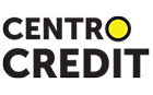 Centro Credit