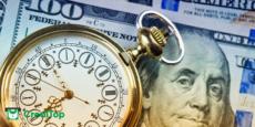 Досрочное погашение кредита: стоит или нет?