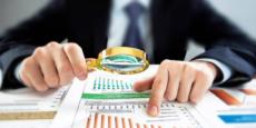 Как взять кредит — пошаговая инструкция