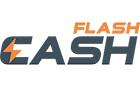 FlashCash