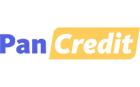 Pan Credit